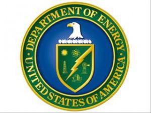 Nuclear Energy University Programs (NEUP) Scholarships and Fellowships