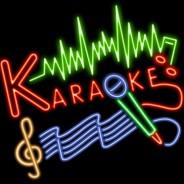 GTANS Karaoke Rescheduling